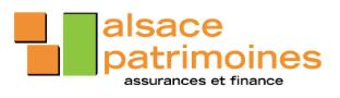Alsace Patrimoine_500 Nocturnes