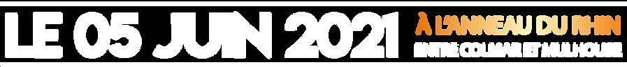visuel-date-500N-2021.png
