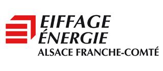 Eiffage Energie_500 Nocturnes.jpg