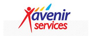 avenir-services_500Nocturnes