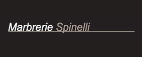 Marbrerie Spinelli_500 Nocturnes