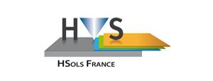 H sols industriels_500 Nocturnes