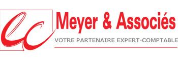 Meyers_et_associés_500_Nocturnes