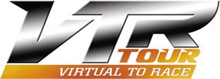VTR Tour_500 Nocturnes