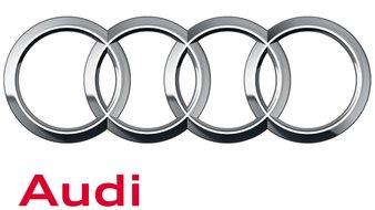 Logo audi.jpg