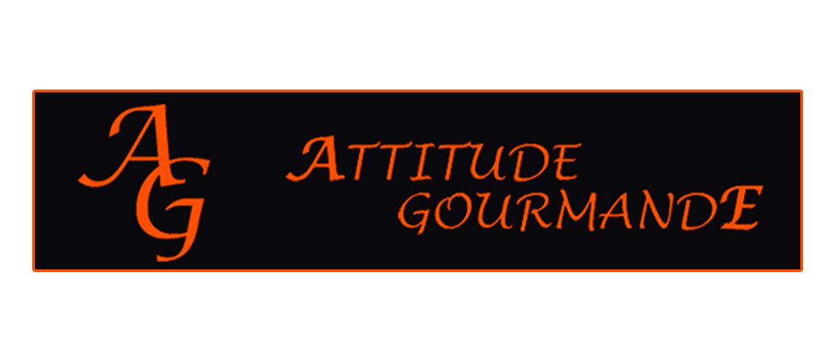 AttitudeGourmande_500Noctrunes