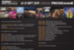 Programme 500 Nocturnes 2019.png