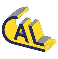 Centre Alsace Levage logo