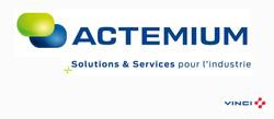 Actemium_500 Nocturnes