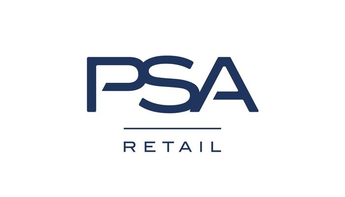 PSA RETAIL_4