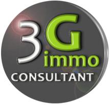 3G Immobilier - 500 Nocturnes