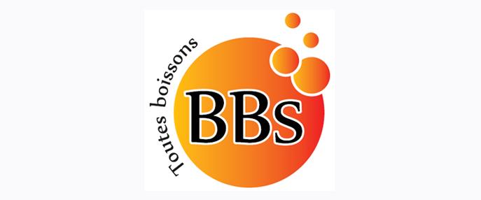 BiereBoissonsServices_500Nocturnes