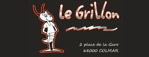 Bar le Grillon_500 Nocturnes