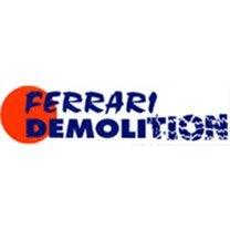 ferrari-demolition_500 Nocturnes