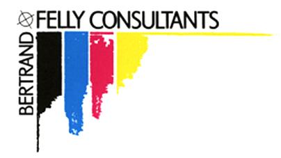 Bertrand Felly Consultants_500 Nocturnes