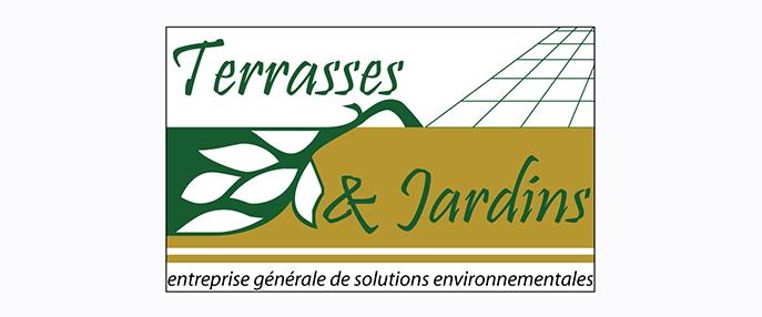 terrasses-et-jardins_500Nocturnes