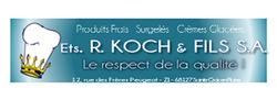 koch_fils