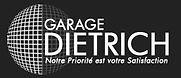 500 Nocturnes - Dietrich