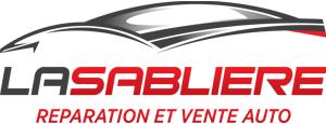 Garage_la_sablière_500_Nocturnes