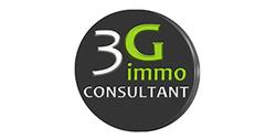 3G-immo_500Nocturnes
