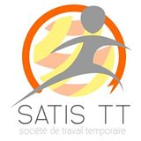 Satis_500 Nocturnes