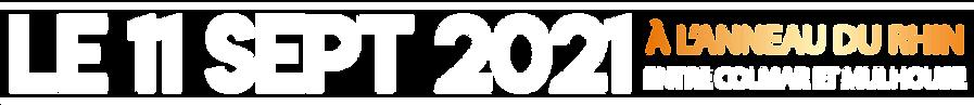 visuel-date-500N-sept2021-blanc.png