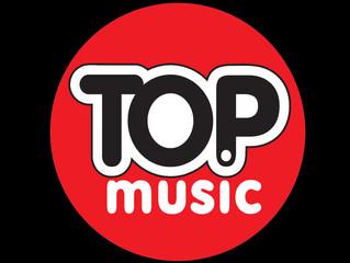 Les 500 Nocturnes sur Top Music