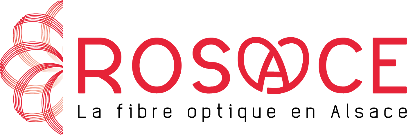 good logo rosace !