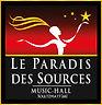 logo-paradis-des-sources-carré-hd-soultz