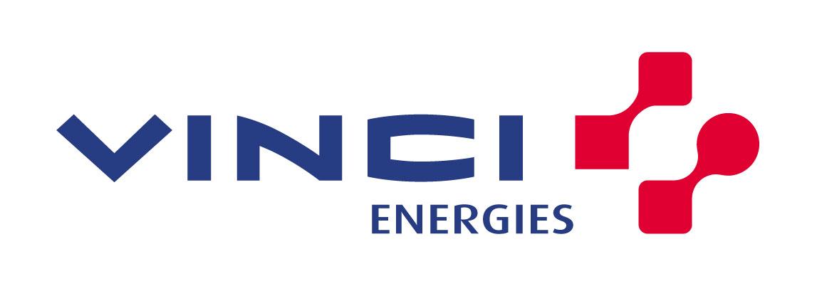 Logo Vinci simple