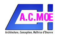 A.C.Moe_500 Nocturnes.jpg