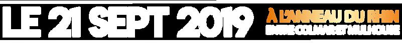 visuel-date-500N-2019.png