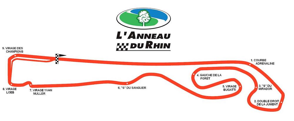 Plan Anneau du Rhin.png