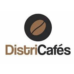 Districafés_logo_web