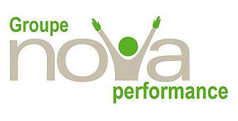 Nova Performance aux 500 Nocturnes