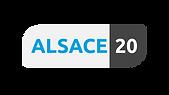 LOGO-ALSACE-20-VEC-FINAL-RVB.png