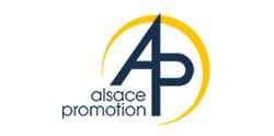 alsace-promotion_500Nocturnes