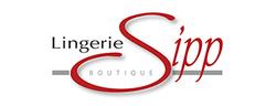 LingerieSipp_500Nocturnes