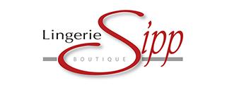 500 Nocturnes - Logo Sipp