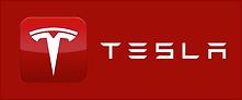 Tesla-500-nocturnes