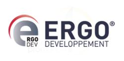 Ergo-Developpement_500Nocturnes