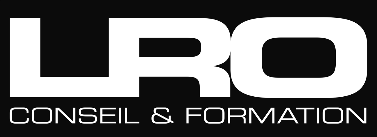 LRO Performance_500 Nocturnes