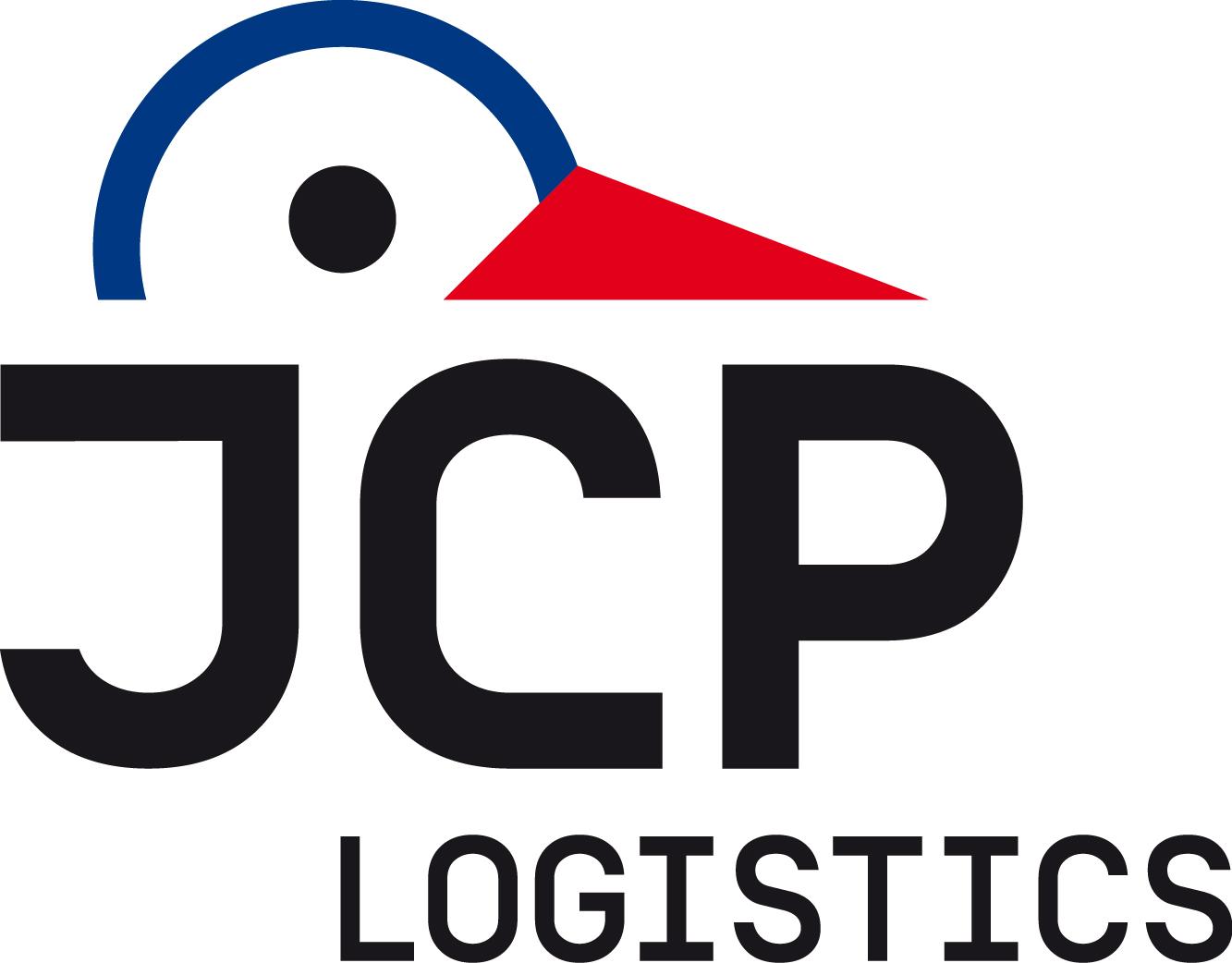 170503_SML_JCP_Logistics_Logo_RGB_01