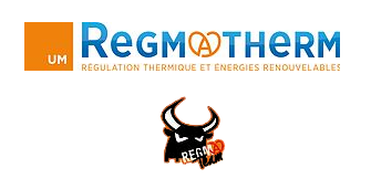 regmatherm_500Nocturnes