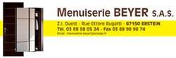 menuiserie-beyer_500Nocturnes