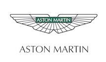 aston-martin - 500 Nocturnes