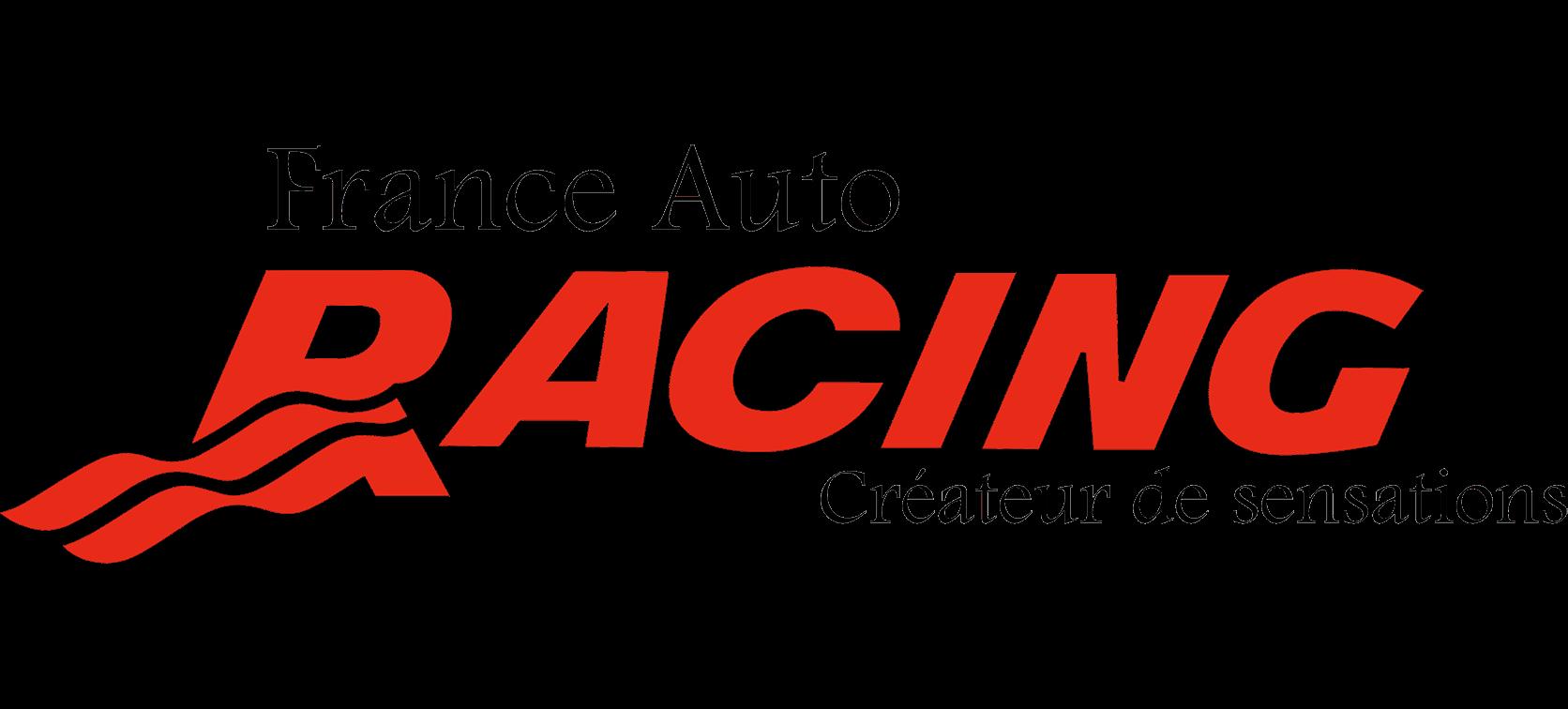 france-auto-racing-1-1672x756