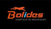 Bolides_500 Nocturnes.jpg