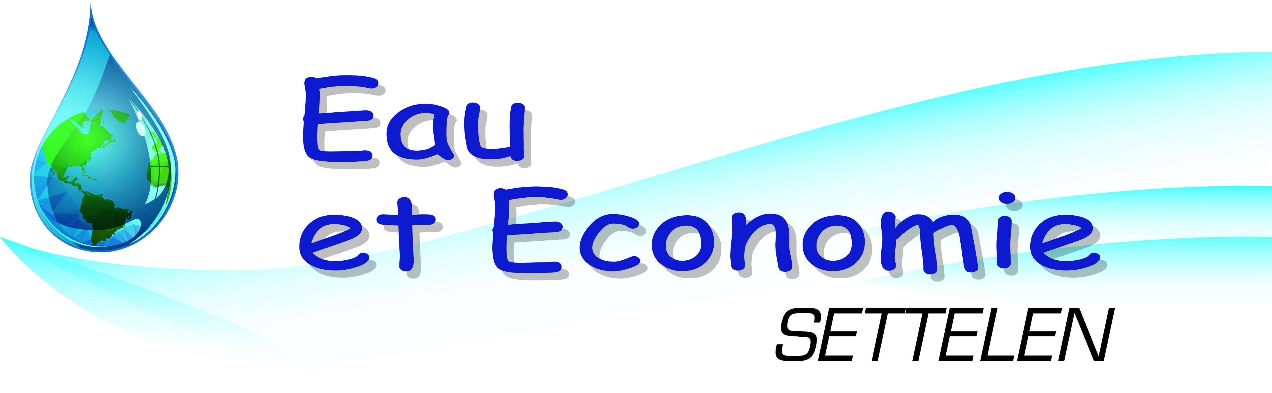 Eau-et-economie_500Nocturnes