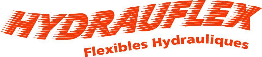 hydrauflex_logo